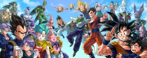 1424161722-dragon-ball
