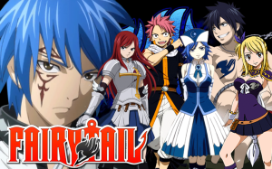 fairy-tail-hd-wallpaper