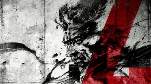 metal-gear-solid-4-art