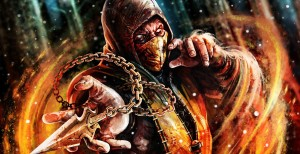 mortal-kombat-x-wallpaper-scorpion-sadeceKAAN-from-turkey-fanart