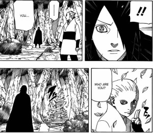 naruto-gaiden-the-seventh-hokage-5665203