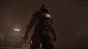 Outlaw_Heavy_Armor