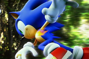 sonic-the-hedgehog-movie-dl