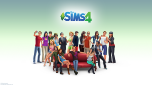 the_sims_4_wallpaper_by_moozdeviant-d6i9cnw