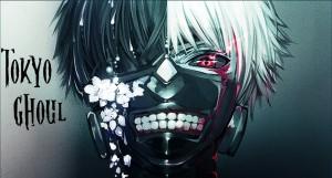 tokyo_ghoul___wallpaper_by_terfiann-d7qmdxr