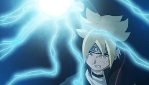 boruto___naruto_the_movie__boruto_chidori_by_narutorenegado01-d8xzp0w (1)