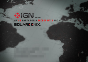 ign_square_ennix_small