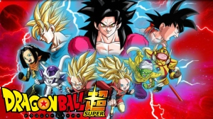 Dragon-Ball-UH2-610x369