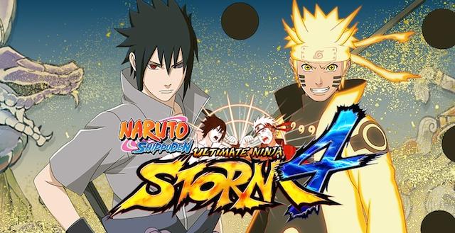 Naruto-Shippuden-Ultimate-Ninja-Storm-44