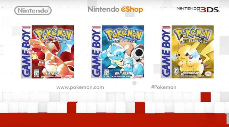 Pokemon-Red-Blue-Yellow-3DS