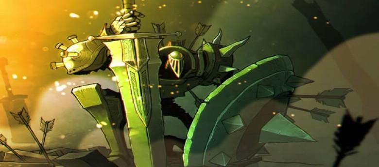strength-of-the-sword-ultimate-img-destacada-1560x690_c