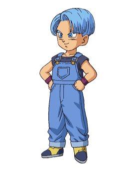 Dragon Ball Super - Toriyama interview - Page 2 Cibmhn0viaqmbpp