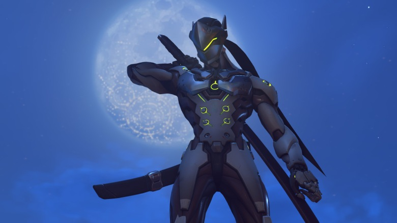 genji-screenshot-002