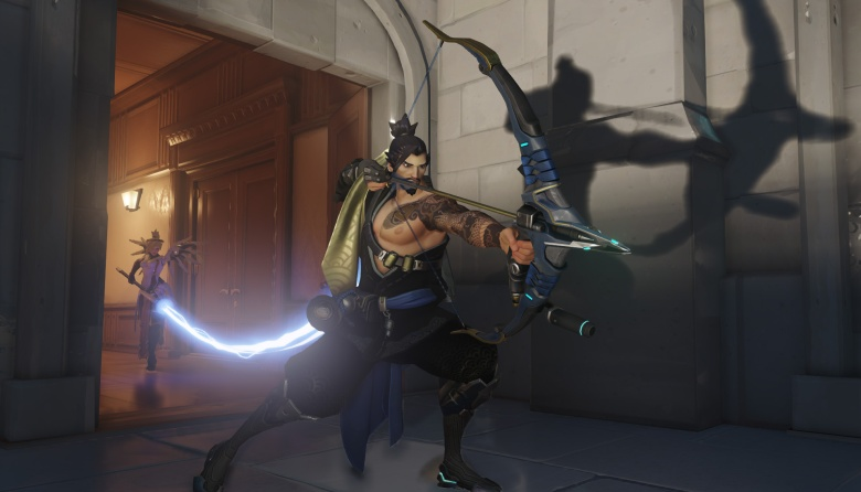 hanzo-screenshot-002