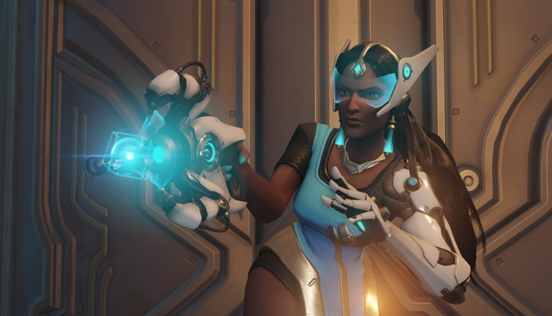 symmetra-screenshot-001