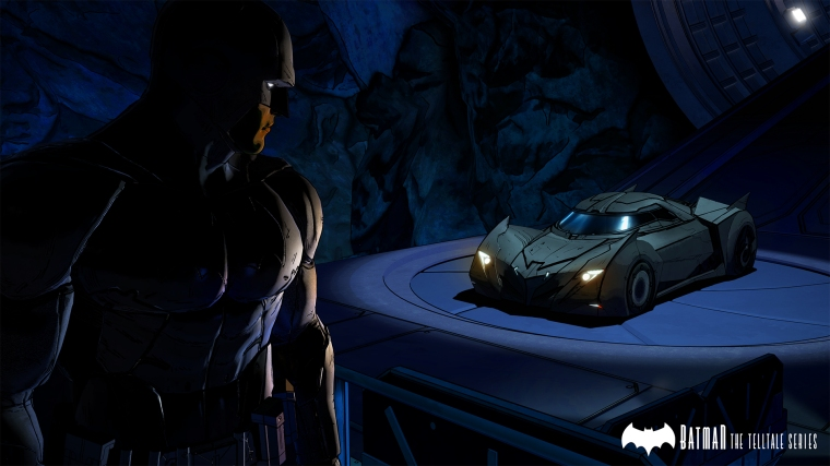 005_Batcave_Batmobile.0
