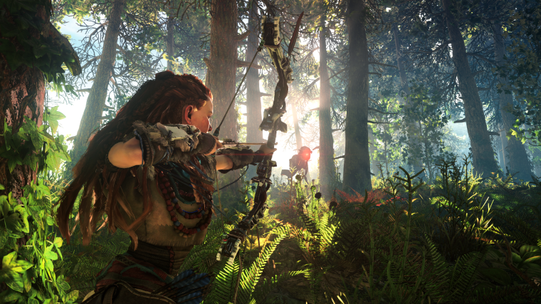 2886319-aloy_hunting