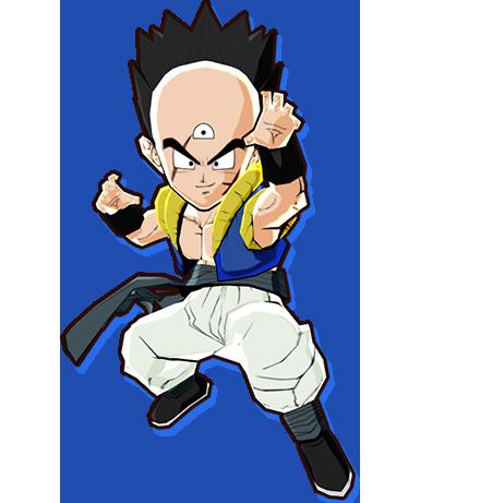 Tiencha_(Dragon_Ball_Fusions)