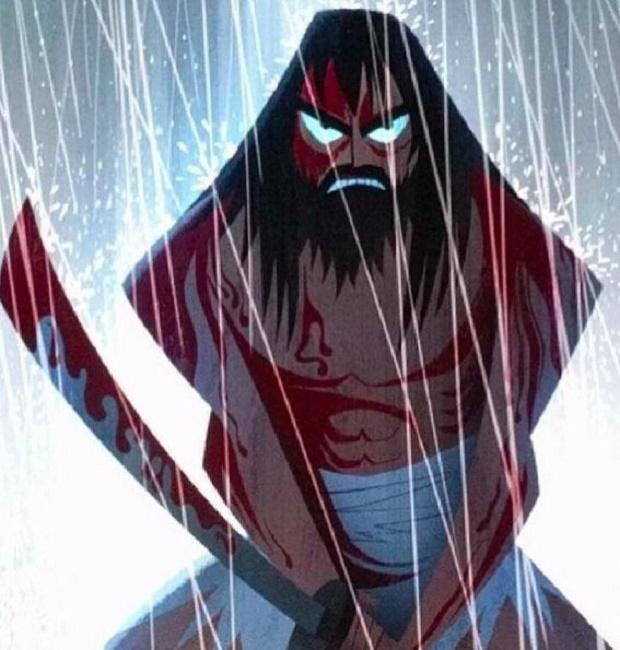 new-samurai-jack-promo