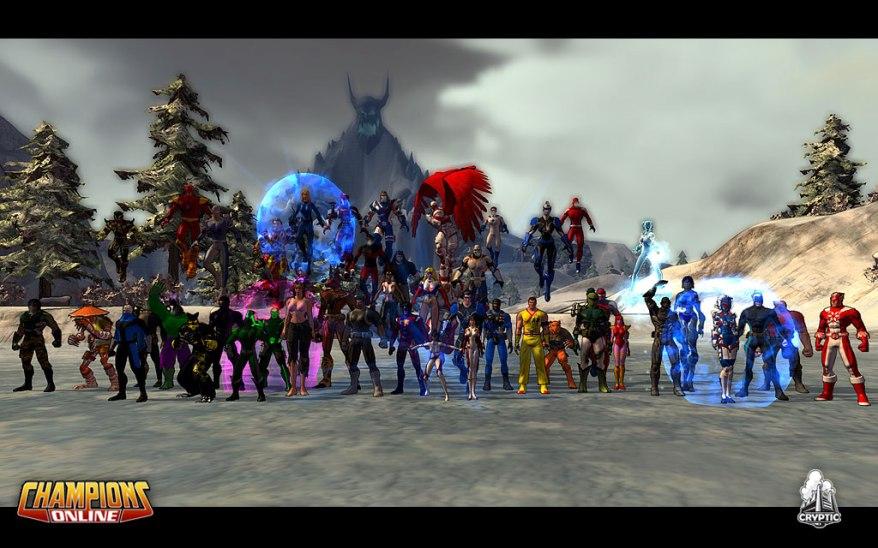 champions-online-rpg-land