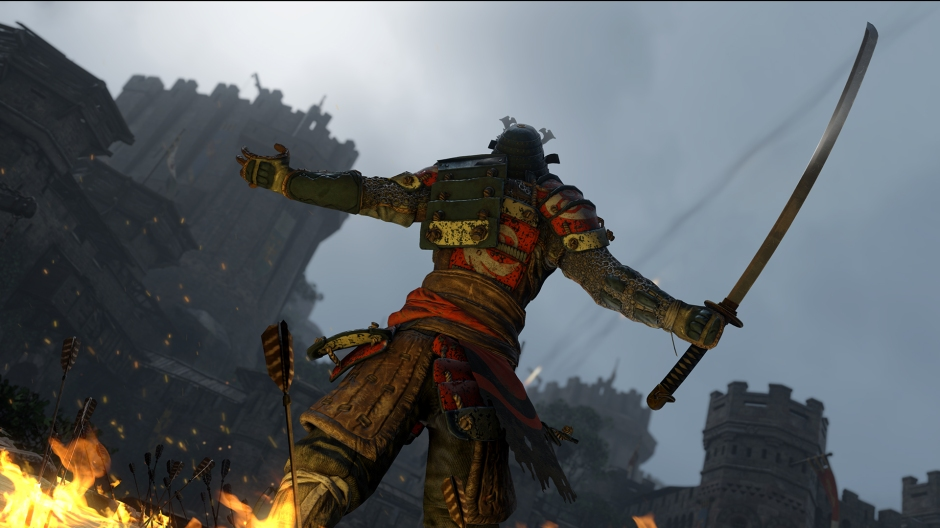 mso011d_harrowgate_samurai_triumph_208406