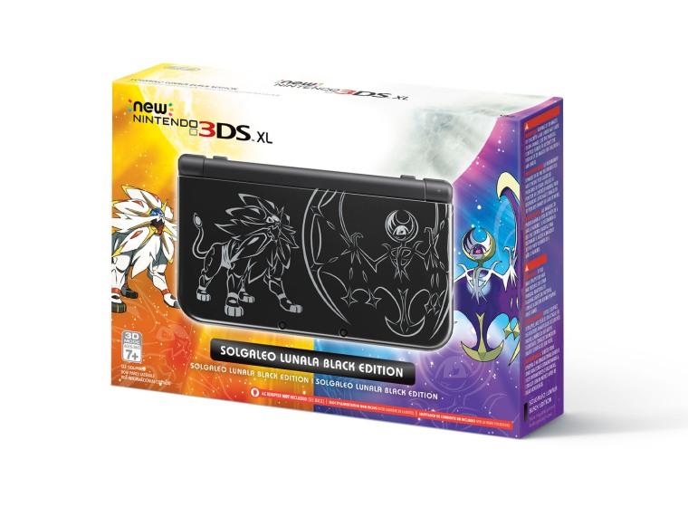 new-3ds-xl-pokemon_09-13-16_001