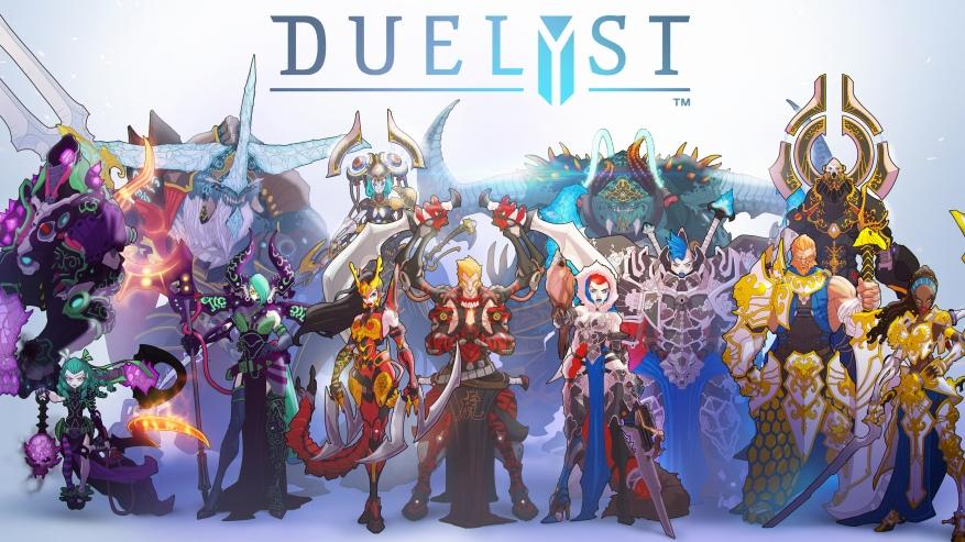 3104750-duelyst_all_generals