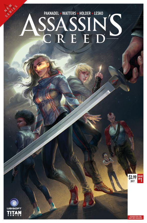 assassins-creed-project-phoenix-comic
