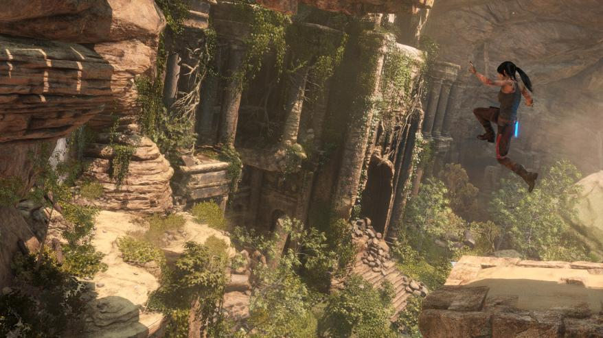 rise-of-tomb-raider-pc-screenshots-4