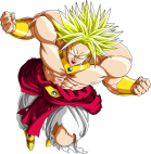 lss_broly