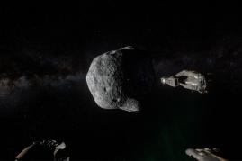 asteroid01