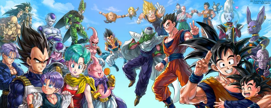 dragon_ball_z_characters_banner