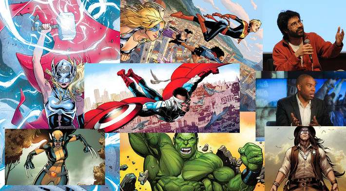 melting-pot-ethnic-and-gender-diversity-transforms-marvel-comics