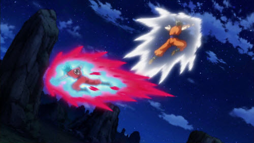 Dragon-Ball-Super-Episode-90-Subtitle-Indonesia