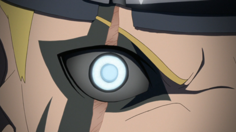 Boruto's_Eye.png