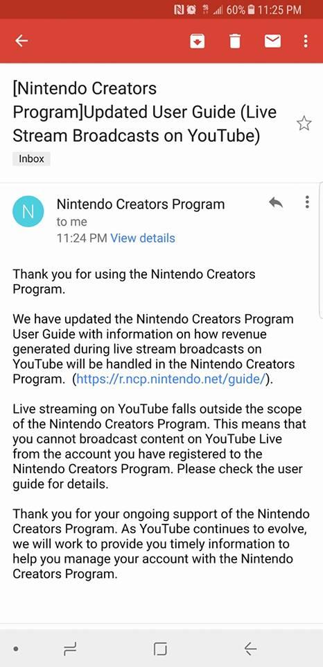 1nintendo_creators