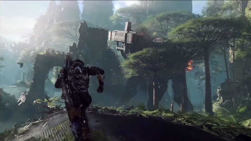 Anthem-Screenshot