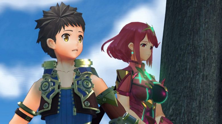 Xenoblade-Chronicles-2_2017_11-27-17_001-1024x576