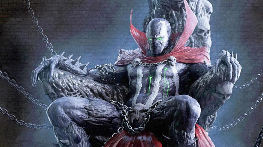 spawn-film-todd-mcfarlane-rated-r-brutal-_3