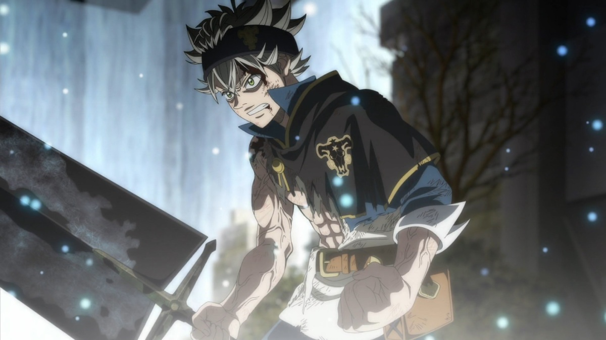Black Clover: 20 Episodes Later! Has The Anime Gotten Better?