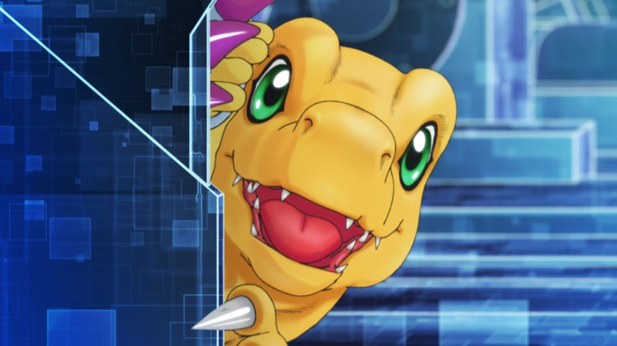 Digimon-Story-Cyber-Sleuth-30