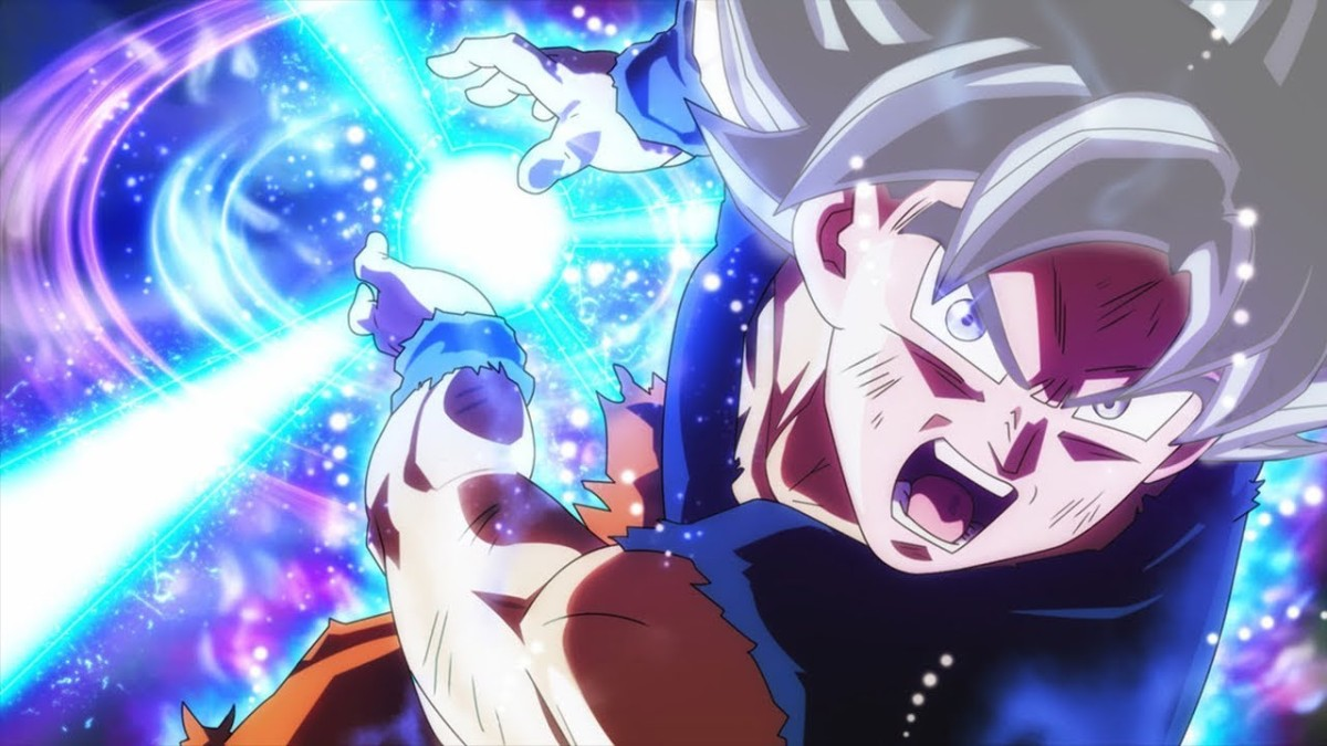 Dragon Ball Super's Episode 130 & 131 Ending Ain't Sitting Too Well With Some Fans In The Community!