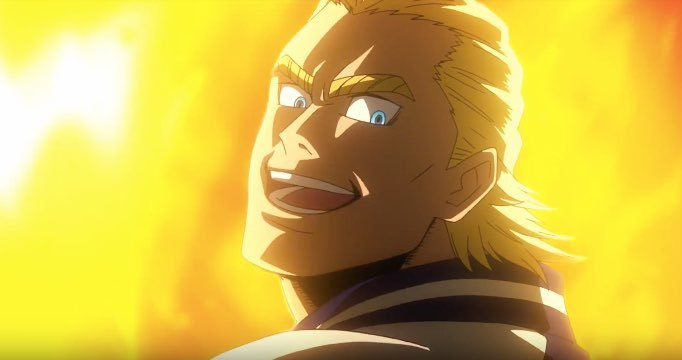 all-might-1099442_5nmp
