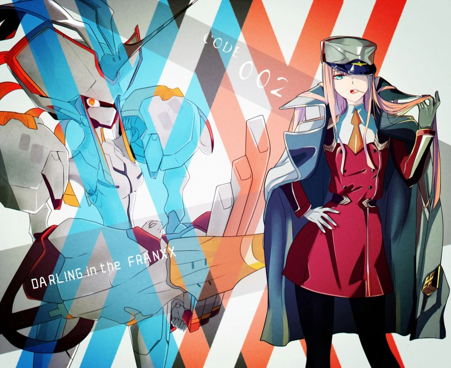 Darling_in_the_FranXX_anime_girls_Zero_Two_Darling_in_the_FranXX_Strelizia_DARLING_in_the_FRANXX-1285309 (1)