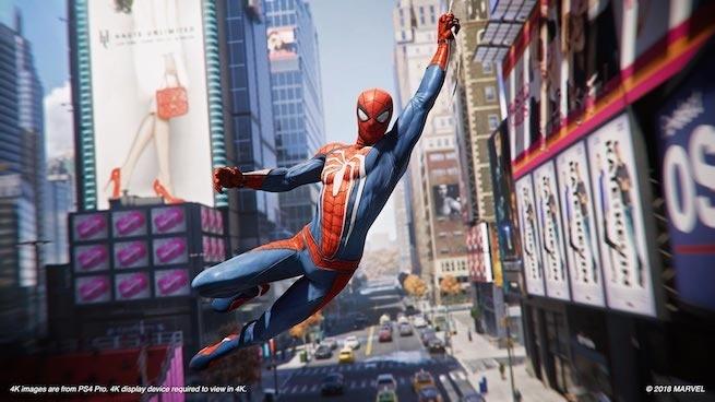 spiderman-1-1099995