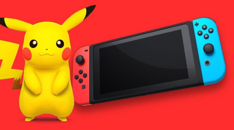pokemon-nintendo-switch-franchise-reboot-rumor.jpg.optimal