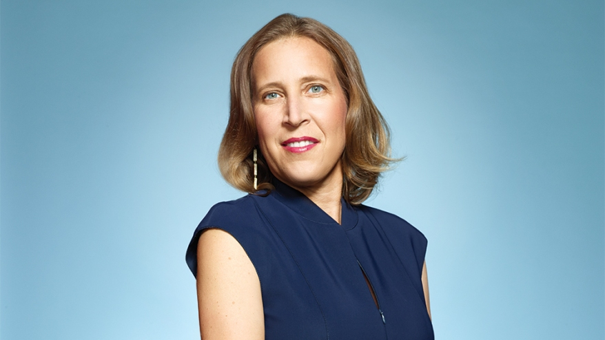 susan_wojcicki-youtube