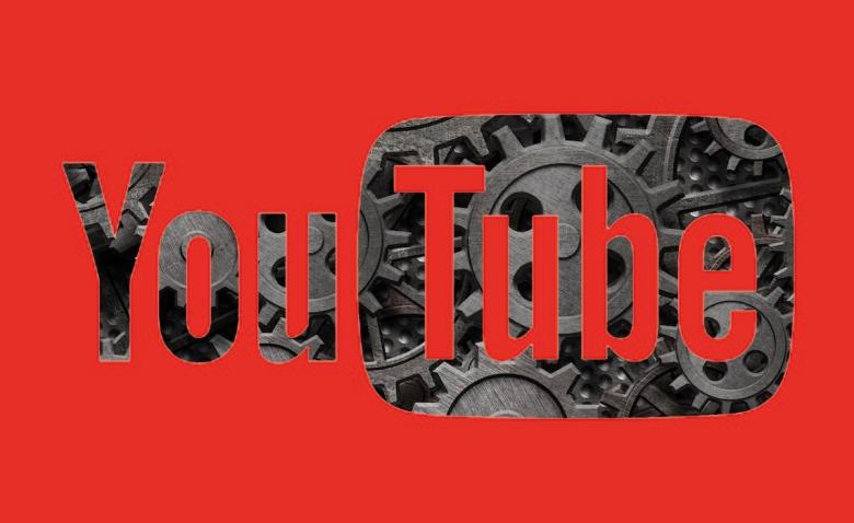 youtube-gears