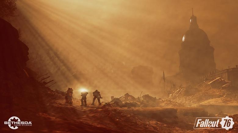 Fallout76_Nuked