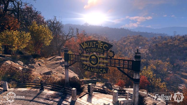 Fallout76_Vault76